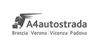 autostrada-brescia-verona-vicenza-padova