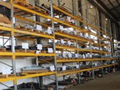 manutenzione-e-costruzione-attrezzature-invernali-sgombero-neve-faro-2