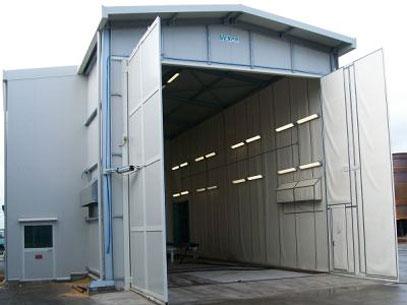 manutenzione-e-costruzione-attrezzature-invernali-sgombero-neve-faro-5