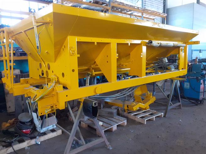 manutenzione-e-costruzione-attrezzature-invernali-sgombero-neve-faro-9